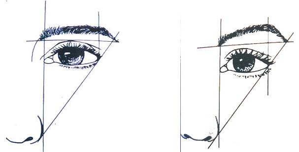 2passclinic before and after transwomen facial feminization FFS mtf antwerp brow lift