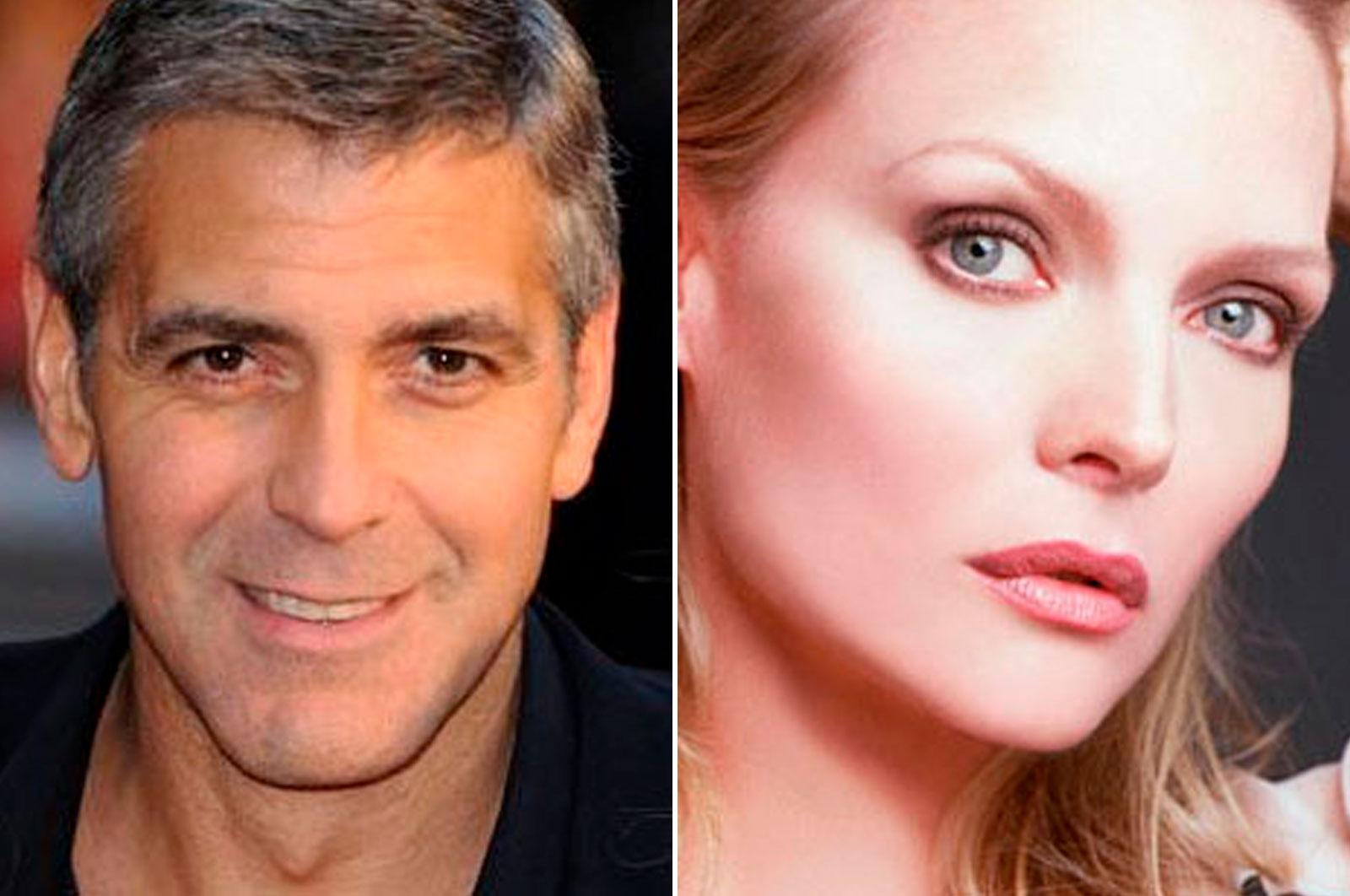 2passclinic before and after transwomen facial feminization FFS mtf antwerp lip lift