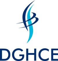 DGHCE