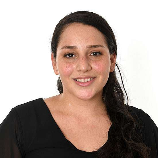 Eleny Mejias