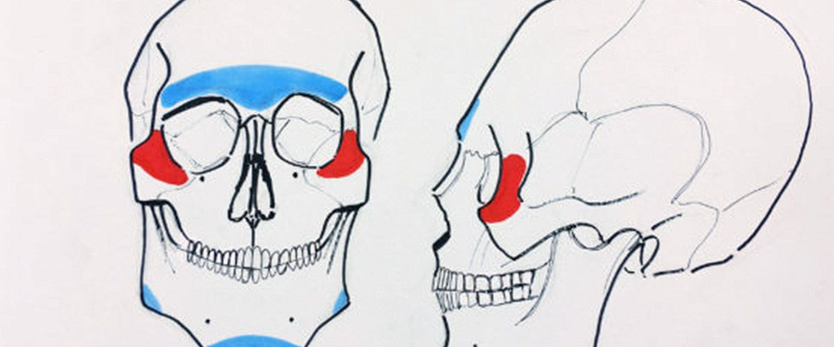 Why it is Better to choose a Maxillofacial Surgeon for your FFS