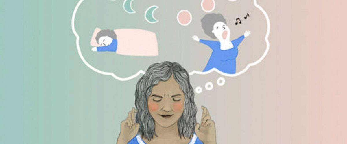 6 common MtF voice feminization training misconceptions